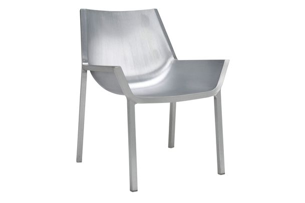 https://res.cloudinary.com/clippings/image/upload/t_big/dpr_auto,f_auto,w_auto/v1605860869/products/sezz-lounge-chair-hand-brushed-emeco-christophe-pillet-clippings-1733422.jpg