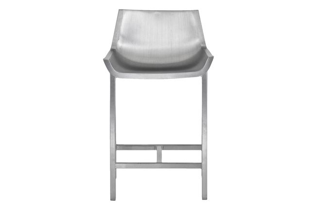 https://res.cloudinary.com/clippings/image/upload/t_big/dpr_auto,f_auto,w_auto/v1605862511/products/sezz-counter-stool-hand-brushed-emeco-christophe-pillet-clippings-2944002.jpg