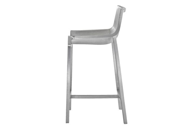 https://res.cloudinary.com/clippings/image/upload/t_big/dpr_auto,f_auto,w_auto/v1605862519/products/sezz-counter-stool-emeco-christophe-pillet-clippings-2944022.jpg