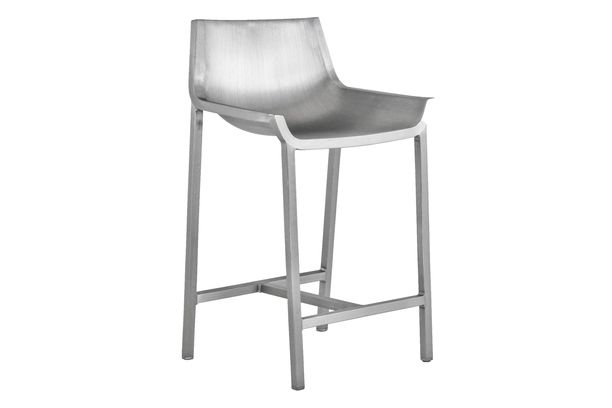 https://res.cloudinary.com/clippings/image/upload/t_big/dpr_auto,f_auto,w_auto/v1605862543/products/sezz-counter-stool-emeco-christophe-pillet-clippings-2943982.jpg