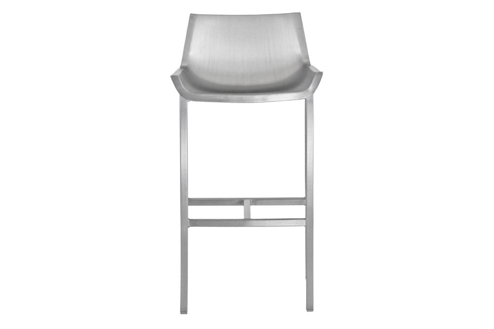 https://res.cloudinary.com/clippings/image/upload/t_big/dpr_auto,f_auto,w_auto/v1605863504/products/sezz-barstool-hand-brushed-emeco-christophe-pillet-clippings-9353201.jpg