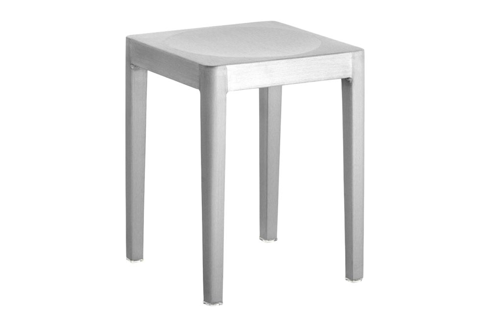 https://res.cloudinary.com/clippings/image/upload/t_big/dpr_auto,f_auto,w_auto/v1606121393/products/emeco-stacking-stool-hand-brushed-emeco-philippe-starck-clippings-9226691.jpg