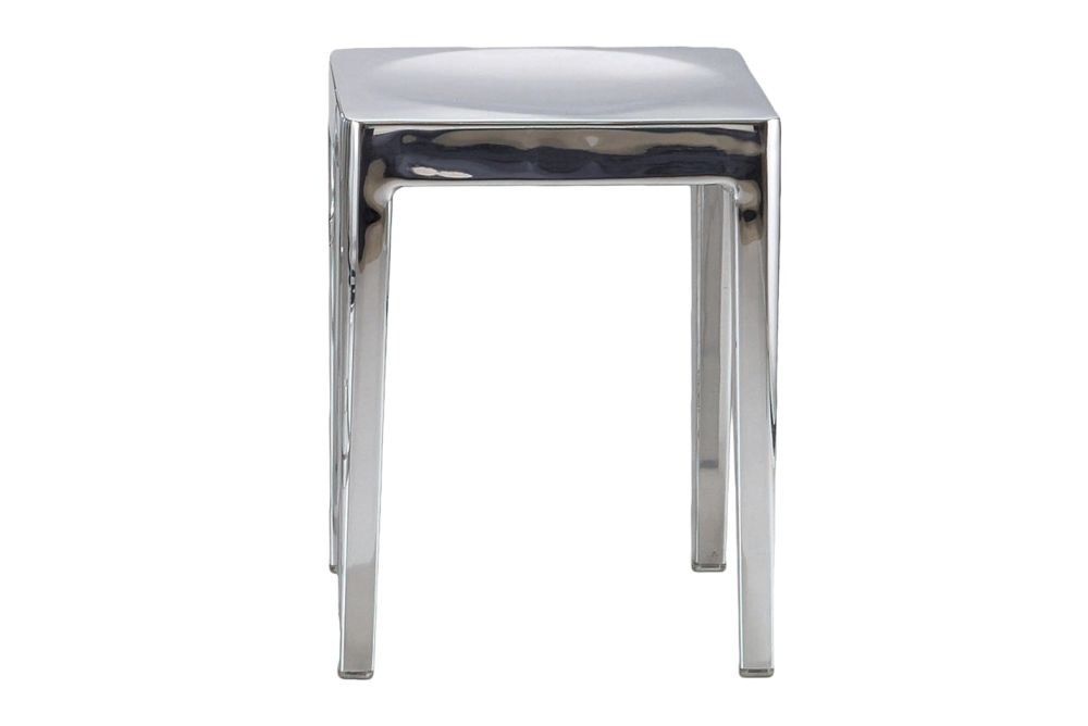 https://res.cloudinary.com/clippings/image/upload/t_big/dpr_auto,f_auto,w_auto/v1606121398/products/emeco-stacking-stool-hand-polished-emeco-philippe-starck-clippings-9226701.jpg