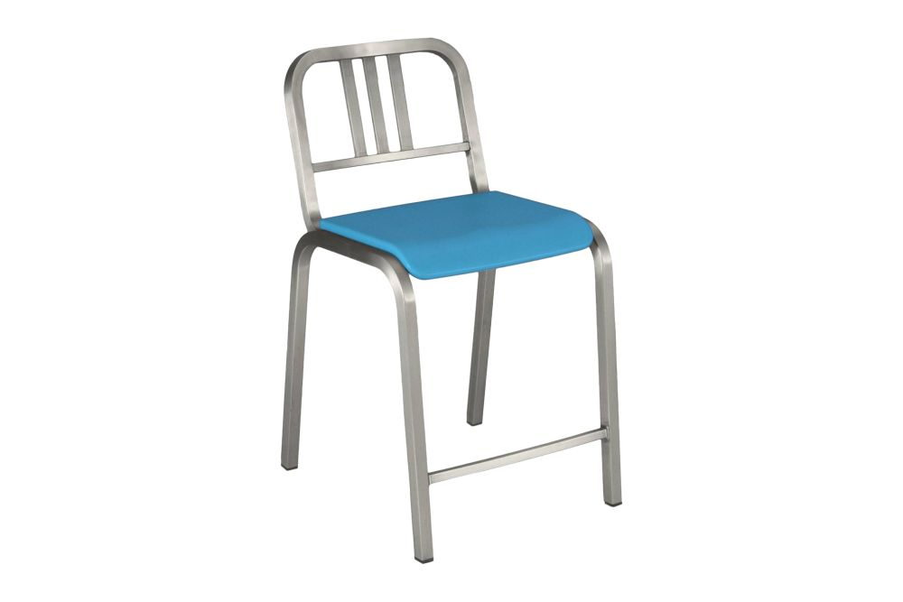 https://res.cloudinary.com/clippings/image/upload/t_big/dpr_auto,f_auto,w_auto/v1606121993/products/nine-o-counter-stool-nine-0-blue-brush-bar-back-emeco-ettore-sottsass-clippings-9318421.jpg