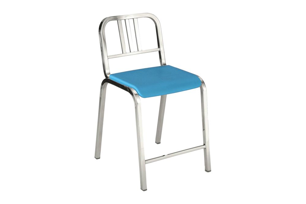 https://res.cloudinary.com/clippings/image/upload/t_big/dpr_auto,f_auto,w_auto/v1606121994/products/nine-o-counter-stool-nine-0-blue-polished-bar-back-emeco-ettore-sottsass-clippings-9318431.jpg