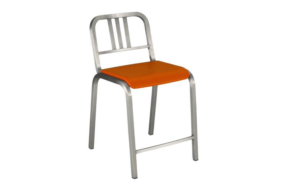 https://res.cloudinary.com/clippings/image/upload/t_big/dpr_auto,f_auto,w_auto/v1606121999/products/nine-o-counter-stool-nine-0-orange-brush-bar-back-emeco-ettore-sottsass-clippings-9318481.jpg