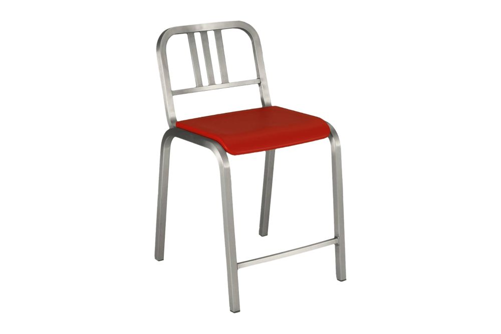 https://res.cloudinary.com/clippings/image/upload/t_big/dpr_auto,f_auto,w_auto/v1606122000/products/nine-o-counter-stool-nine-0-red-brush-bar-back-emeco-ettore-sottsass-clippings-9318471.jpg