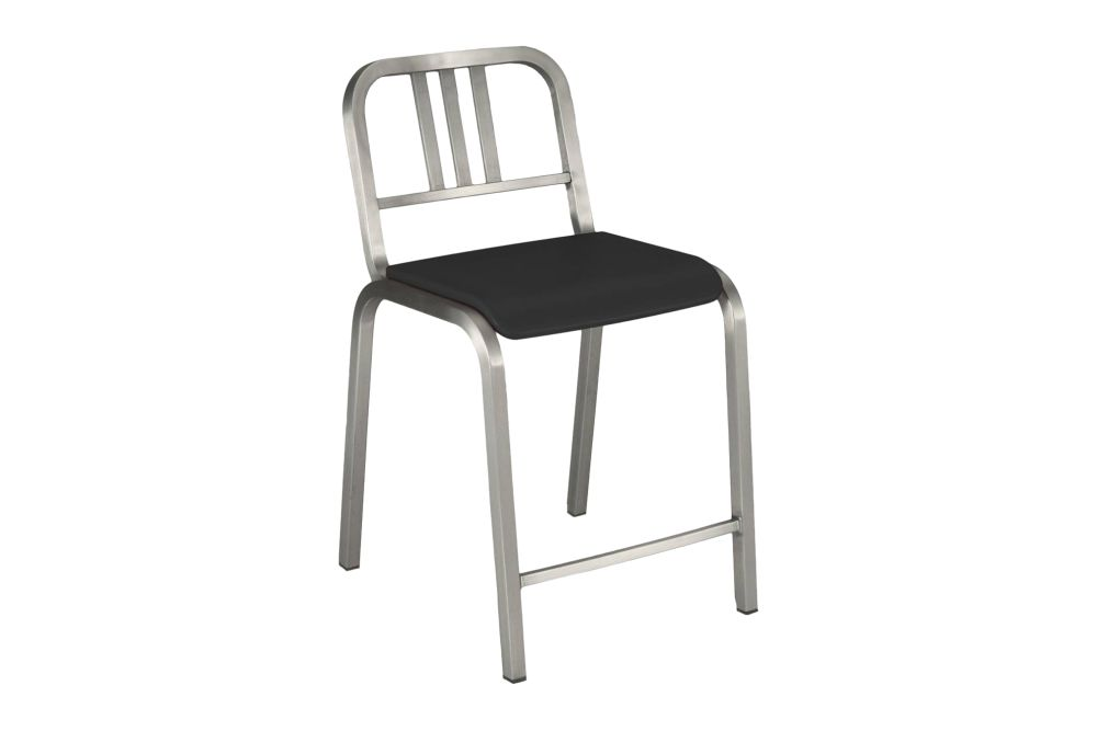 https://res.cloudinary.com/clippings/image/upload/t_big/dpr_auto,f_auto,w_auto/v1606122019/products/nine-o-counter-stool-nine-0-grey-brush-bar-back-emeco-ettore-sottsass-clippings-9318401.jpg