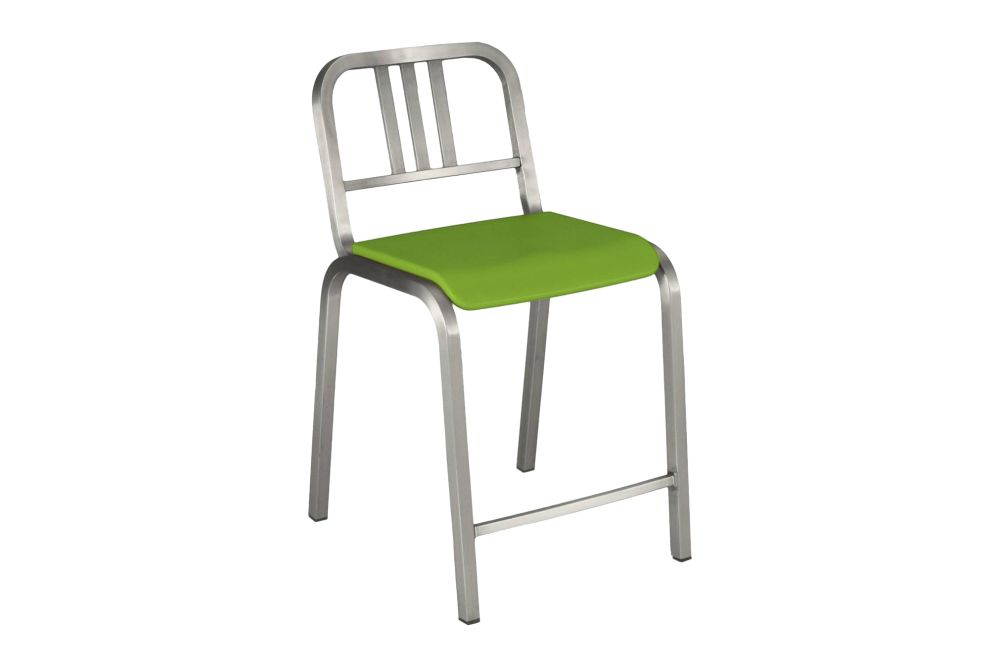 https://res.cloudinary.com/clippings/image/upload/t_big/dpr_auto,f_auto,w_auto/v1606122023/products/nine-o-counter-stool-nine-0-green-brush-bar-back-emeco-ettore-sottsass-clippings-9318411.jpg