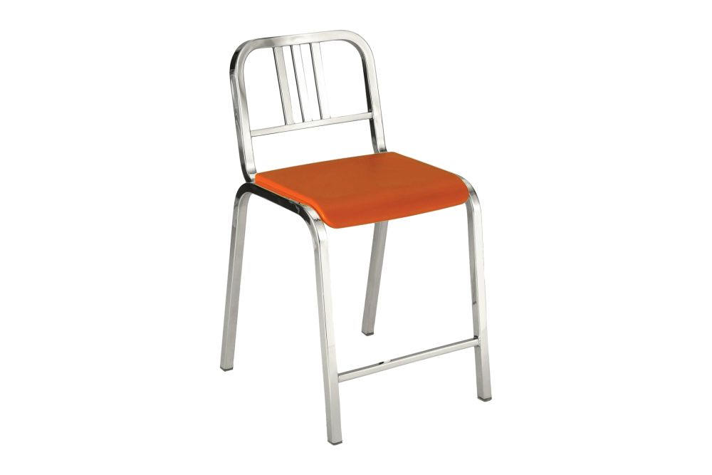 https://res.cloudinary.com/clippings/image/upload/t_big/dpr_auto,f_auto,w_auto/v1606122025/products/nine-o-counter-stool-nine-0-orange-polished-bar-back-emeco-ettore-sottsass-clippings-9318521.jpg