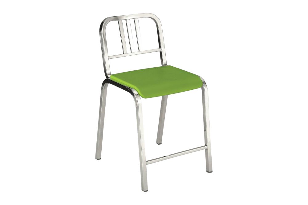 https://res.cloudinary.com/clippings/image/upload/t_big/dpr_auto,f_auto,w_auto/v1606122037/products/nine-o-counter-stool-nine-0-green-polished-bar-back-emeco-ettore-sottsass-clippings-9318511.jpg