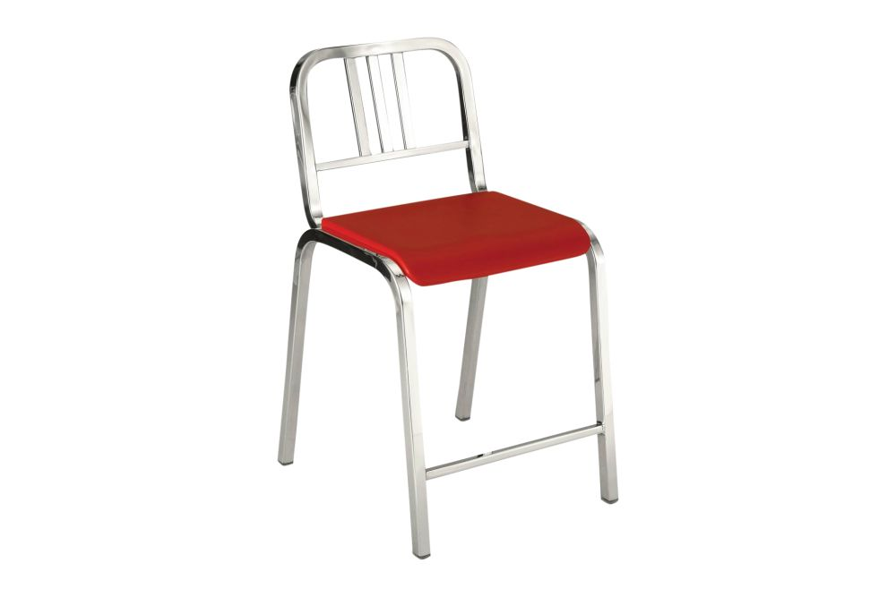 https://res.cloudinary.com/clippings/image/upload/t_big/dpr_auto,f_auto,w_auto/v1606122050/products/nine-o-counter-stool-nine-0-red-polished-bar-back-emeco-ettore-sottsass-clippings-9318461.jpg