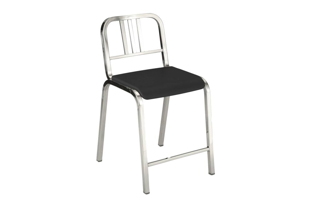 https://res.cloudinary.com/clippings/image/upload/t_big/dpr_auto,f_auto,w_auto/v1606122053/products/nine-o-counter-stool-nine-0-grey-polished-bar-back-emeco-ettore-sottsass-clippings-9318441.jpg