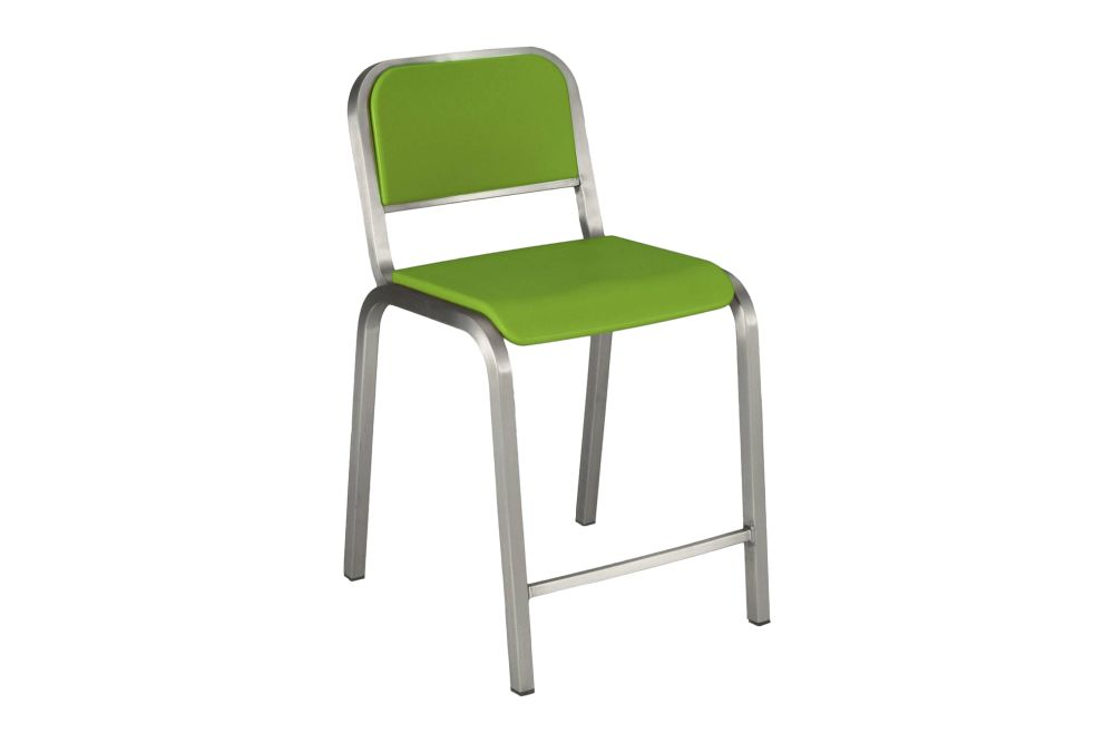 https://res.cloudinary.com/clippings/image/upload/t_big/dpr_auto,f_auto,w_auto/v1606122055/products/nine-o-counter-stool-nine-0-green-brush-soft-emeco-ettore-sottsass-clippings-9318451.jpg