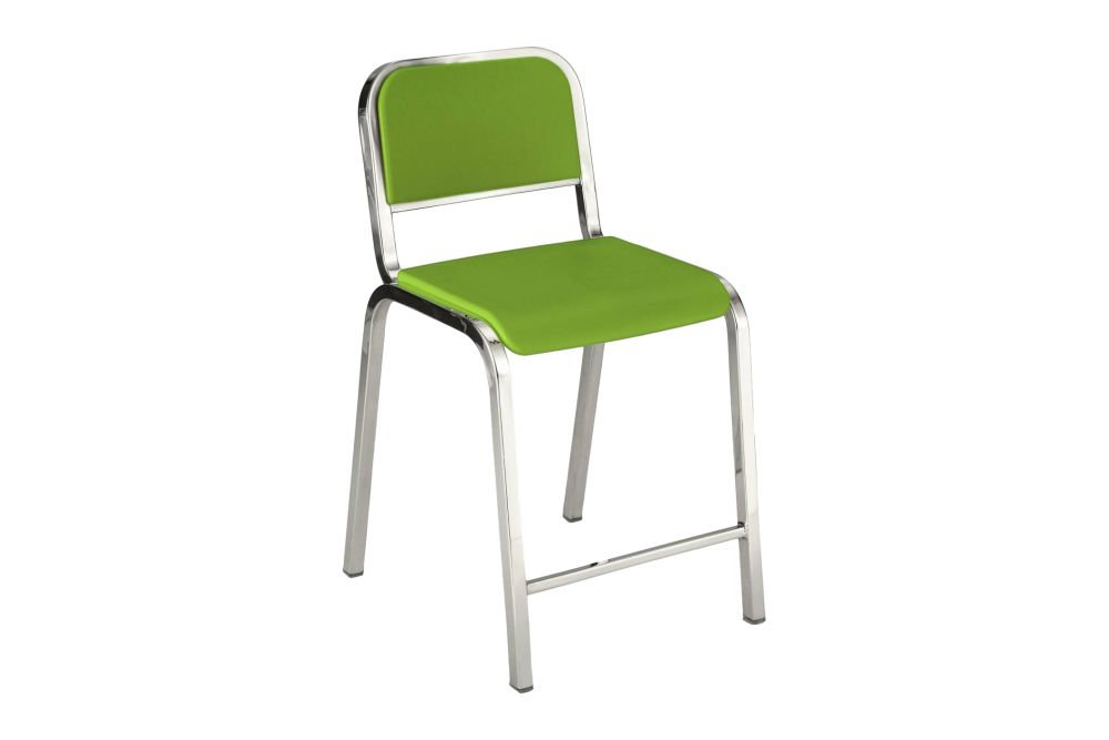 https://res.cloudinary.com/clippings/image/upload/t_big/dpr_auto,f_auto,w_auto/v1606122229/products/nine-o-counter-stool-nine-0-green-polished-soft-emeco-ettore-sottsass-clippings-9318551.jpg