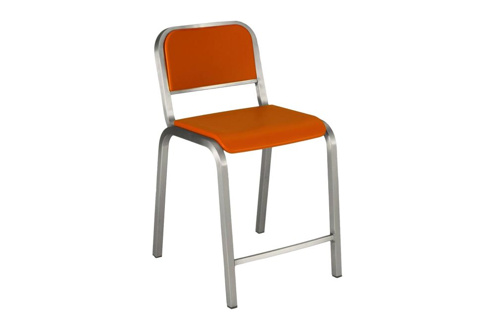 https://res.cloudinary.com/clippings/image/upload/t_big/dpr_auto,f_auto,w_auto/v1606122240/products/nine-o-counter-stool-nine-0-orange-brush-soft-emeco-ettore-sottsass-clippings-9318561.jpg