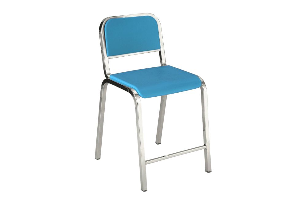 https://res.cloudinary.com/clippings/image/upload/t_big/dpr_auto,f_auto,w_auto/v1606122257/products/nine-o-counter-stool-nine-0-blue-polished-soft-emeco-ettore-sottsass-clippings-9318531.jpg