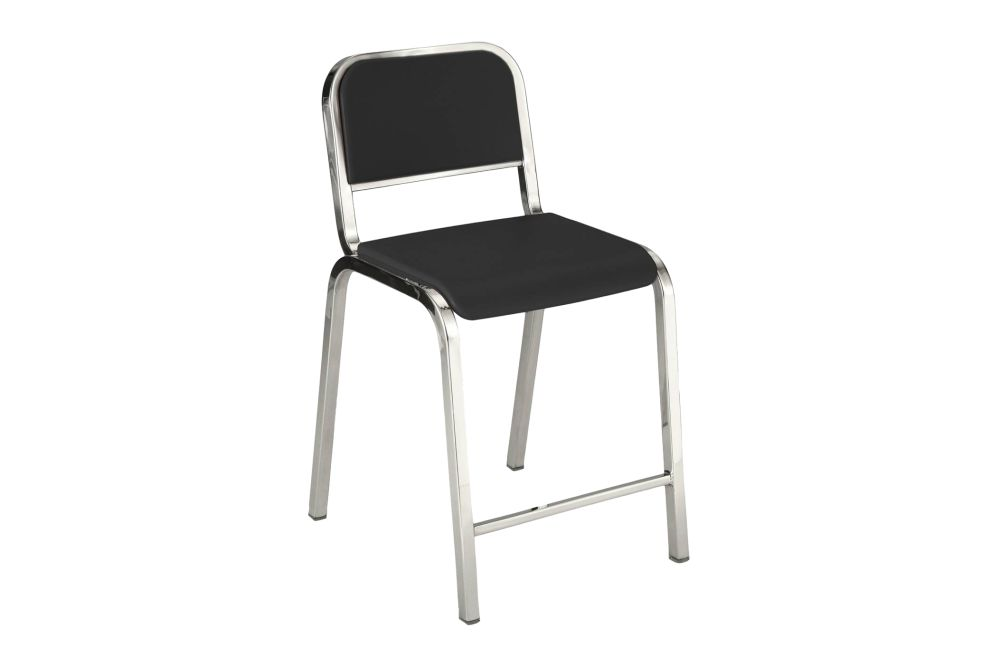 https://res.cloudinary.com/clippings/image/upload/t_big/dpr_auto,f_auto,w_auto/v1606122279/products/nine-o-counter-stool-nine-0-grey-polished-soft-emeco-ettore-sottsass-clippings-9318541.jpg