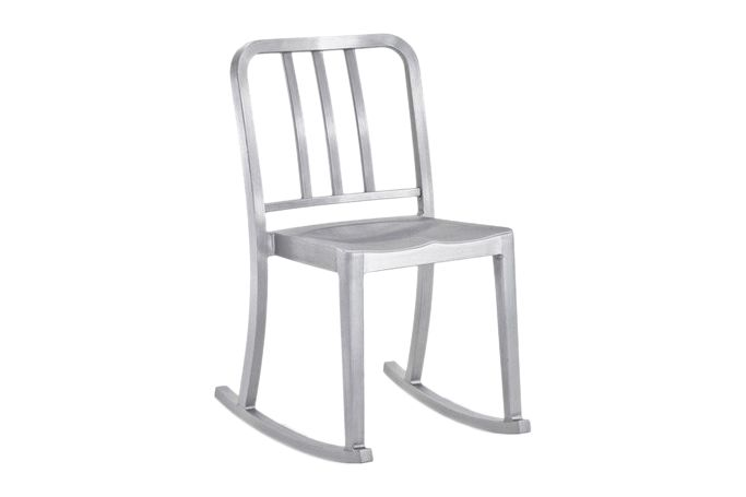https://res.cloudinary.com/clippings/image/upload/t_big/dpr_auto,f_auto,w_auto/v1606122492/products/heritage-rocking-chair-hand-brushed-emeco-philippe-starck-clippings-8031132.jpg