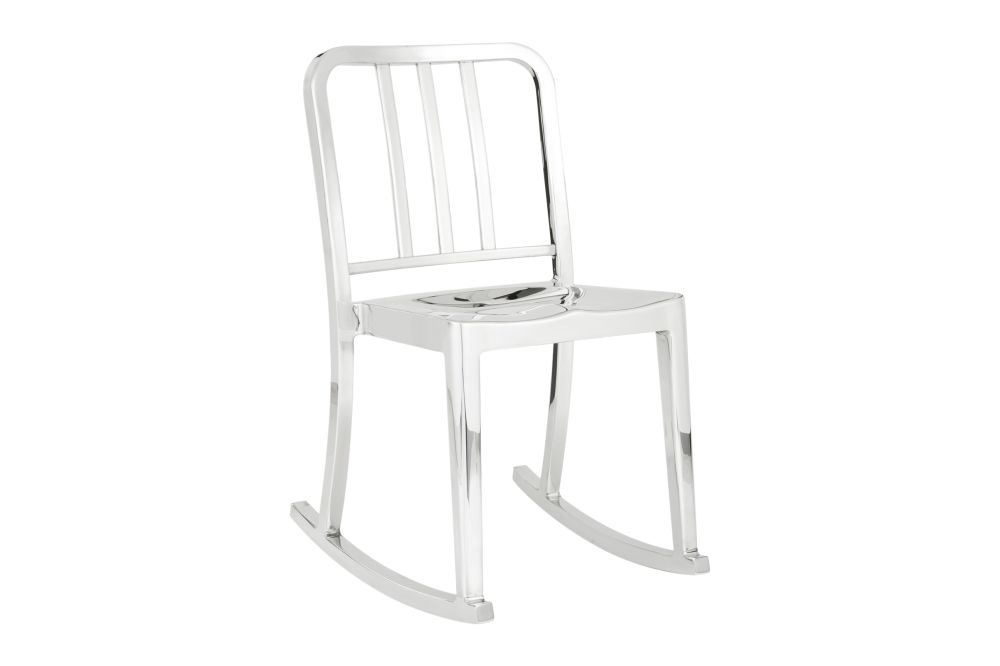 https://res.cloudinary.com/clippings/image/upload/t_big/dpr_auto,f_auto,w_auto/v1606122500/products/heritage-rocking-chair-hand-polished-emeco-philippe-starck-clippings-9226851.jpg