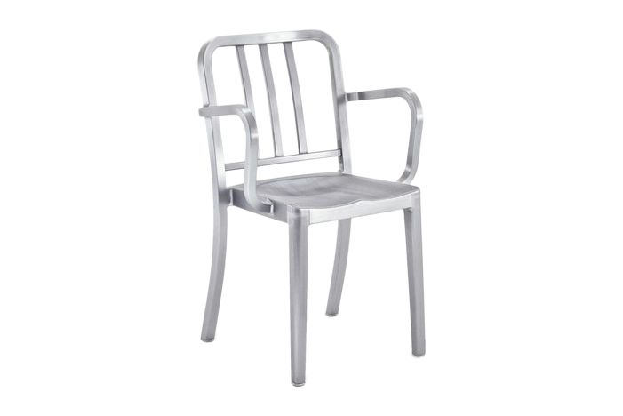 https://res.cloudinary.com/clippings/image/upload/t_big/dpr_auto,f_auto,w_auto/v1606123221/products/heritage-stacking-armchair-hand-brushed-emeco-philippe-starck-clippings-1824542.jpg