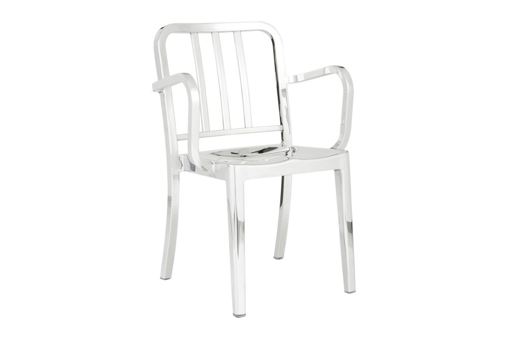 https://res.cloudinary.com/clippings/image/upload/t_big/dpr_auto,f_auto,w_auto/v1606123229/products/heritage-stacking-armchair-hand-polished-emeco-philippe-starck-clippings-9226781.jpg