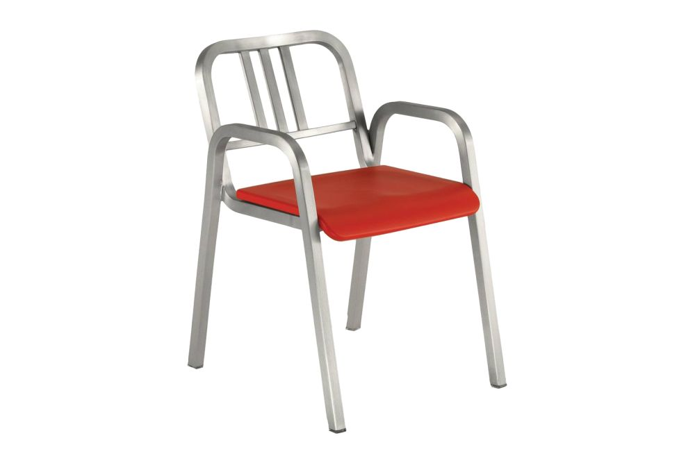 https://res.cloudinary.com/clippings/image/upload/t_big/dpr_auto,f_auto,w_auto/v1606123393/products/nine-o-stacking-armchair-nine-0-orange-brush-bar-back-emeco-ettore-sottsass-clippings-9318211.jpg