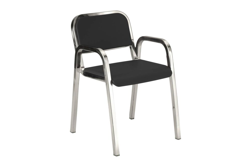 https://res.cloudinary.com/clippings/image/upload/t_big/dpr_auto,f_auto,w_auto/v1606123396/products/nine-o-stacking-armchair-nine-0-grey-polished-soft-emeco-ettore-sottsass-clippings-9318221.jpg