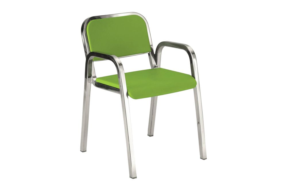 https://res.cloudinary.com/clippings/image/upload/t_big/dpr_auto,f_auto,w_auto/v1606123399/products/nine-o-stacking-armchair-nine-0-green-polished-soft-emeco-ettore-sottsass-clippings-9318271.jpg