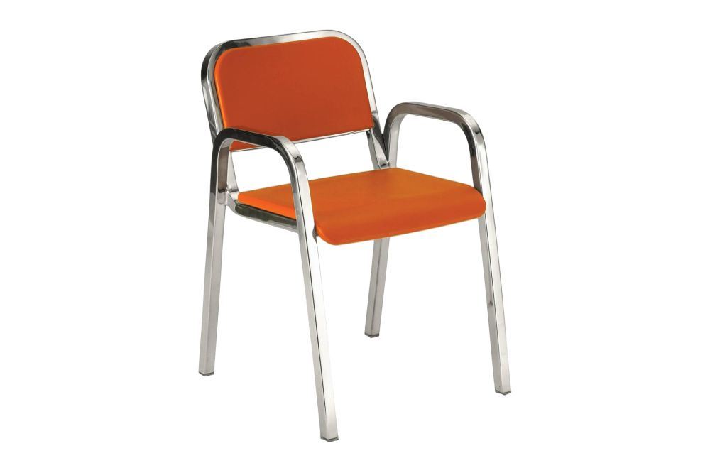 https://res.cloudinary.com/clippings/image/upload/t_big/dpr_auto,f_auto,w_auto/v1606123401/products/nine-o-stacking-armchair-nine-0-orange-polished-soft-emeco-ettore-sottsass-clippings-9318231.jpg