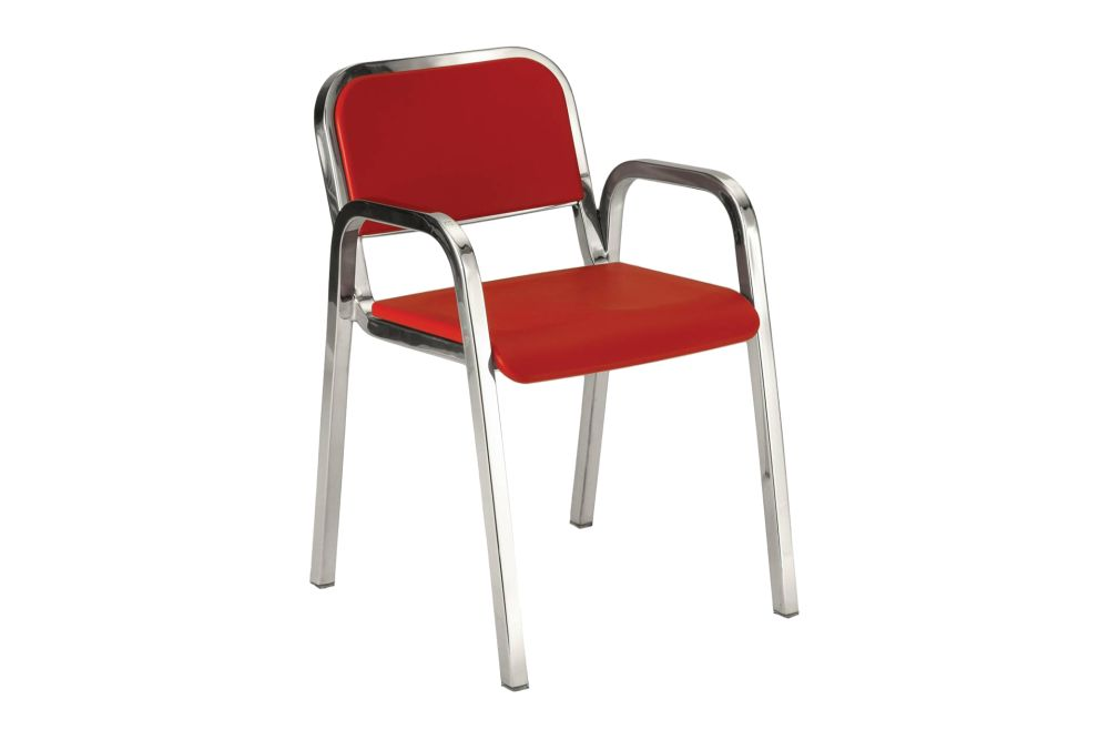 https://res.cloudinary.com/clippings/image/upload/t_big/dpr_auto,f_auto,w_auto/v1606123409/products/nine-o-stacking-armchair-nine-0-red-polished-soft-emeco-ettore-sottsass-clippings-9318201.jpg
