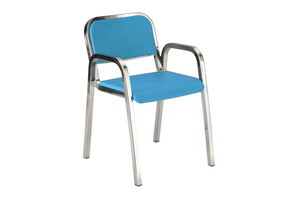 https://res.cloudinary.com/clippings/image/upload/t_big/dpr_auto,f_auto,w_auto/v1606123419/products/nine-o-stacking-armchair-nine-0-blue-polished-soft-emeco-ettore-sottsass-clippings-9318331.jpg