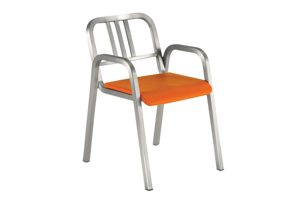 https://res.cloudinary.com/clippings/image/upload/t_big/dpr_auto,f_auto,w_auto/v1606123423/products/nine-o-stacking-armchair-emeco-ettore-sottsass-clippings-9318281.jpg