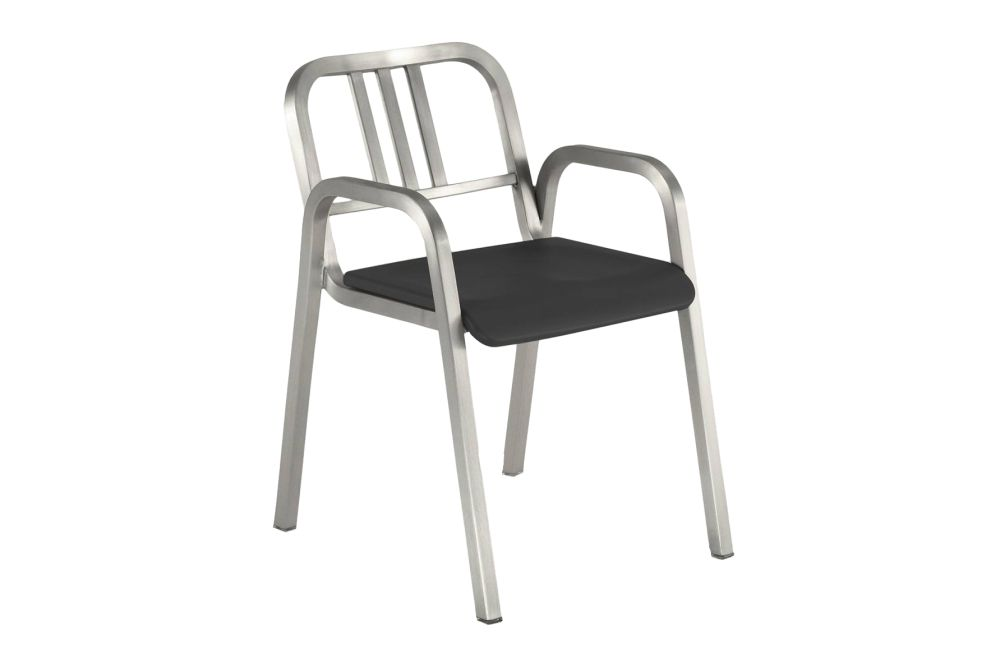 https://res.cloudinary.com/clippings/image/upload/t_big/dpr_auto,f_auto,w_auto/v1606123425/products/nine-o-stacking-armchair-nine-0-grey-brush-bar-back-emeco-ettore-sottsass-clippings-9318261.jpg