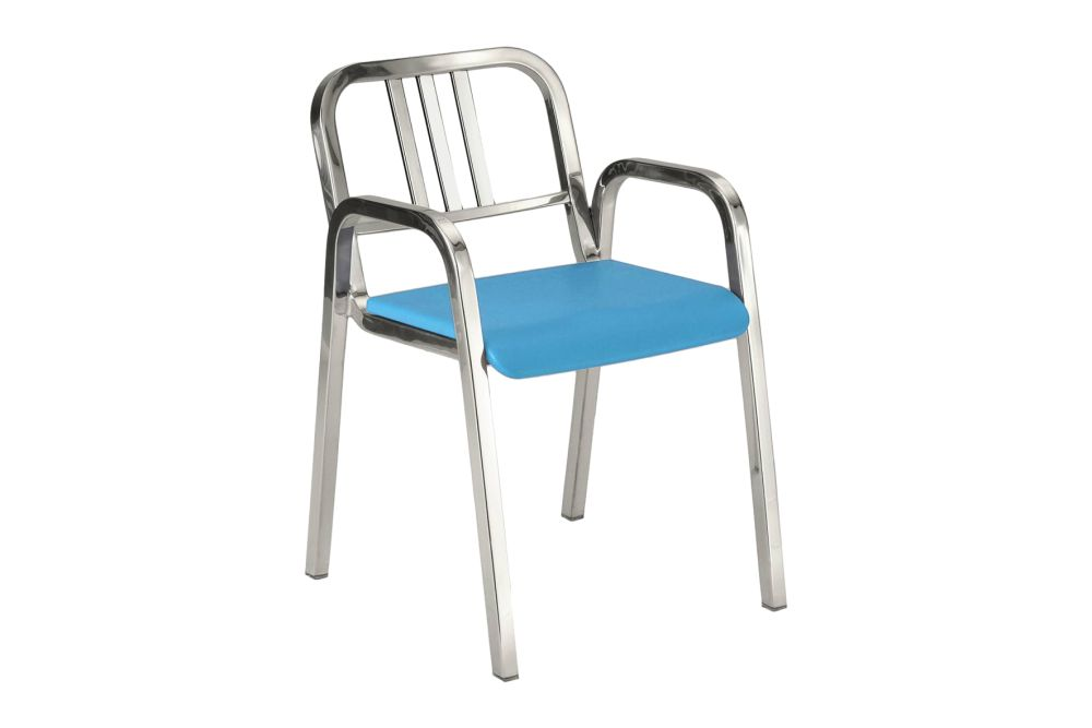 https://res.cloudinary.com/clippings/image/upload/t_big/dpr_auto,f_auto,w_auto/v1606123427/products/nine-o-stacking-armchair-nine-0-blue-polished-bar-back-emeco-ettore-sottsass-clippings-9318291.jpg