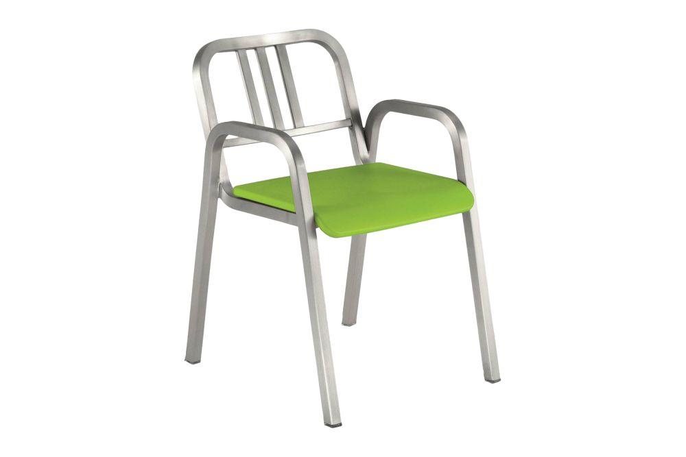 https://res.cloudinary.com/clippings/image/upload/t_big/dpr_auto,f_auto,w_auto/v1606123444/products/nine-o-stacking-armchair-nine-0-green-brush-bar-back-emeco-ettore-sottsass-clippings-9318251.jpg
