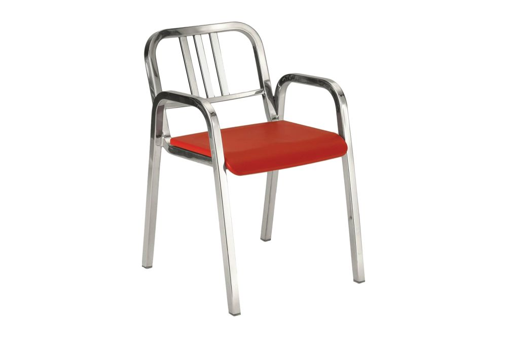 https://res.cloudinary.com/clippings/image/upload/t_big/dpr_auto,f_auto,w_auto/v1606123502/products/nine-o-stacking-armchair-nine-0-red-polished-bar-back-emeco-ettore-sottsass-clippings-9318391.jpg