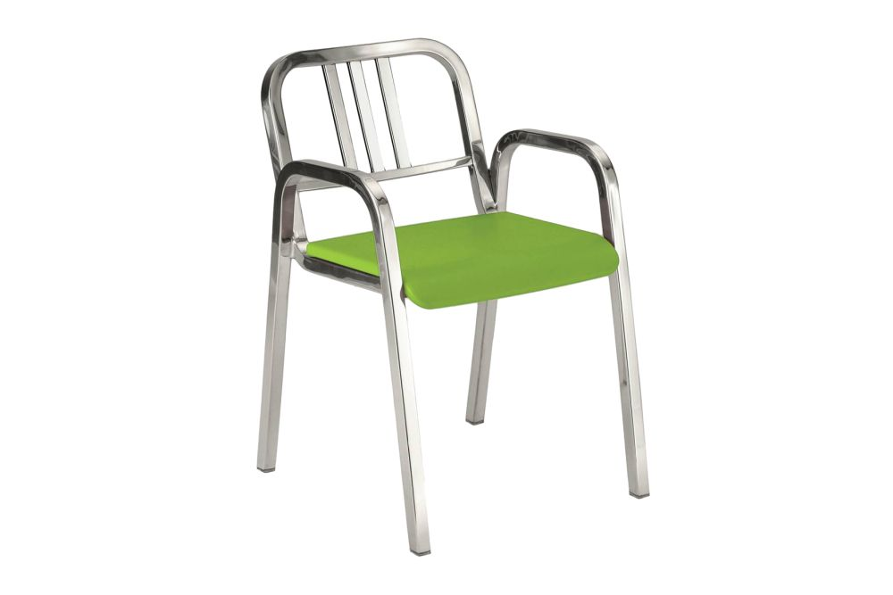 https://res.cloudinary.com/clippings/image/upload/t_big/dpr_auto,f_auto,w_auto/v1606123523/products/nine-o-stacking-armchair-nine-0-green-polished-bar-back-emeco-ettore-sottsass-clippings-9318381.jpg