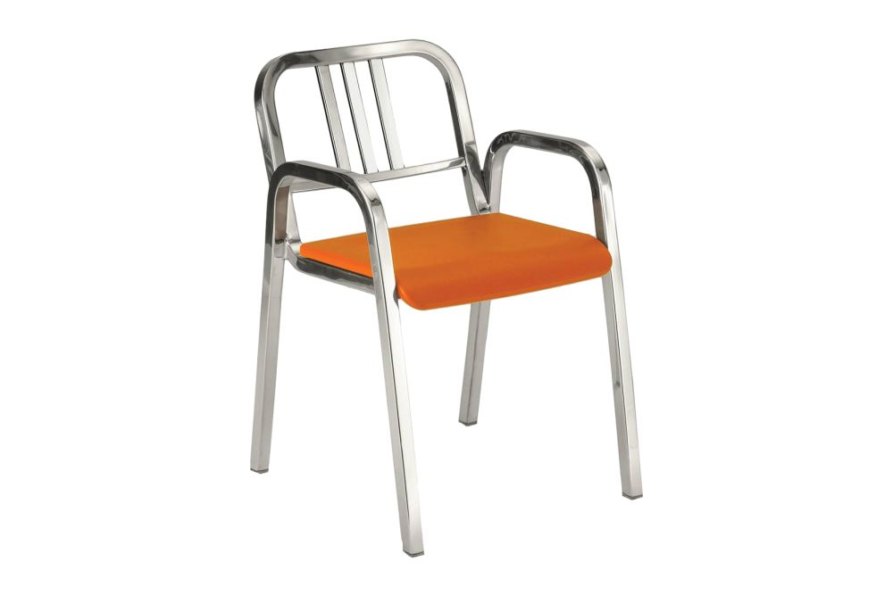 https://res.cloudinary.com/clippings/image/upload/t_big/dpr_auto,f_auto,w_auto/v1606123526/products/nine-o-stacking-armchair-nine-0-orange-polished-bar-back-emeco-ettore-sottsass-clippings-9318341.jpg
