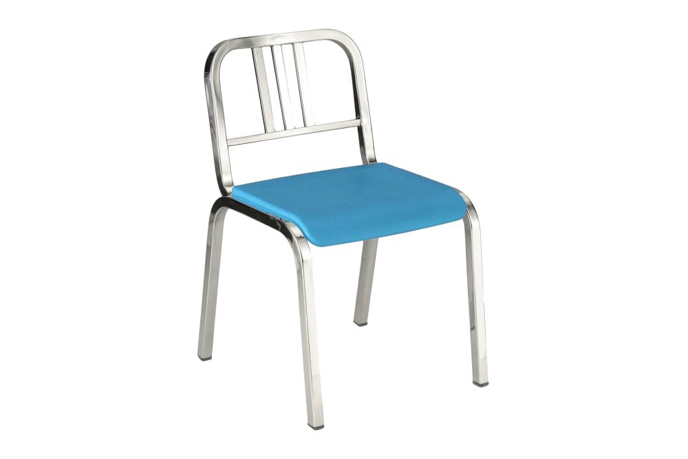 https://res.cloudinary.com/clippings/image/upload/t_big/dpr_auto,f_auto,w_auto/v1606123814/products/nine-o-stacking-chair-nine-0-blue-polished-bar-back-emeco-ettore-sottsass-clippings-9317981.jpg