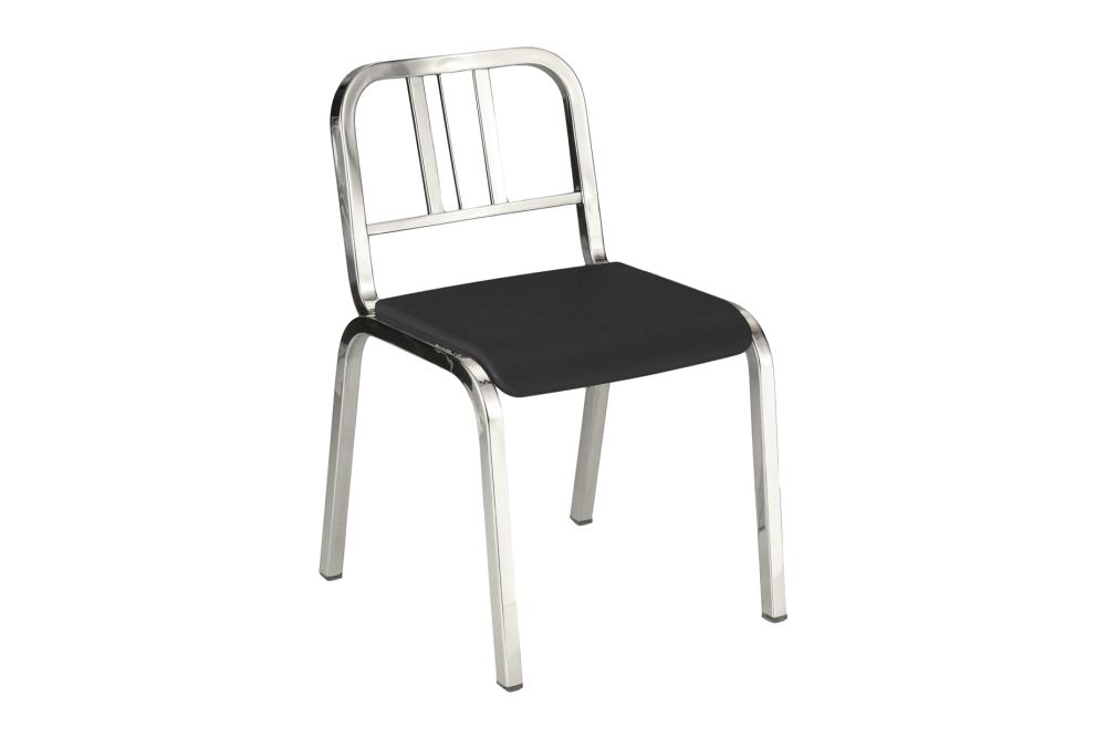 https://res.cloudinary.com/clippings/image/upload/t_big/dpr_auto,f_auto,w_auto/v1606123821/products/nine-o-stacking-chair-nine-0-grey-polished-bar-back-emeco-ettore-sottsass-clippings-9317971.jpg