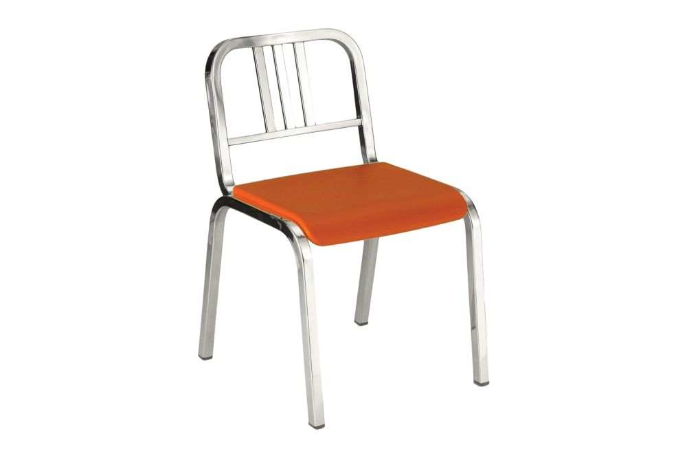 https://res.cloudinary.com/clippings/image/upload/t_big/dpr_auto,f_auto,w_auto/v1606123828/products/nine-o-stacking-chair-nine-0-orange-polished-bar-back-emeco-ettore-sottsass-clippings-9317951.jpg