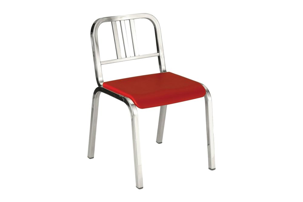 https://res.cloudinary.com/clippings/image/upload/t_big/dpr_auto,f_auto,w_auto/v1606123828/products/nine-o-stacking-chair-nine-0-red-polished-bar-back-emeco-ettore-sottsass-clippings-9318031.jpg