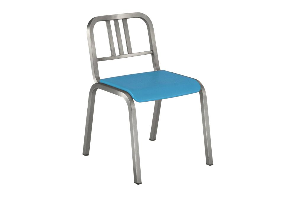https://res.cloudinary.com/clippings/image/upload/t_big/dpr_auto,f_auto,w_auto/v1606123836/products/nine-o-stacking-chair-nine-0-blue-brush-bar-back-emeco-ettore-sottsass-clippings-9317941.jpg