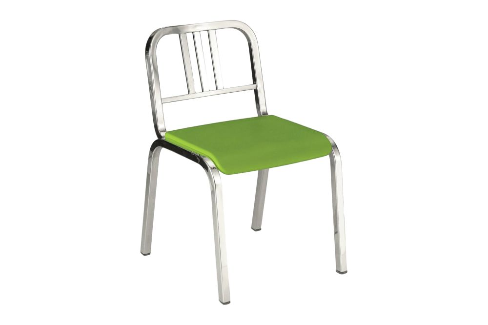 https://res.cloudinary.com/clippings/image/upload/t_big/dpr_auto,f_auto,w_auto/v1606123837/products/nine-o-stacking-chair-nine-0-green-polished-bar-back-emeco-ettore-sottsass-clippings-9317961.jpg