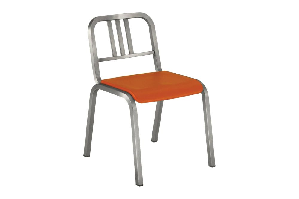 https://res.cloudinary.com/clippings/image/upload/t_big/dpr_auto,f_auto,w_auto/v1606123853/products/nine-o-stacking-chair-nine-0-orange-brush-bar-back-emeco-ettore-sottsass-clippings-9318011.jpg