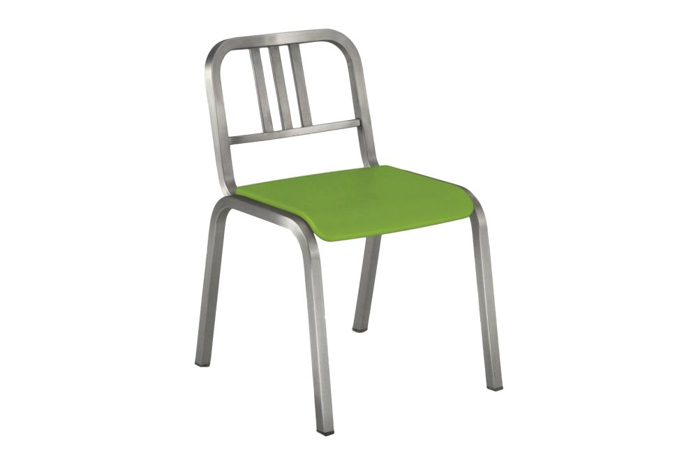 https://res.cloudinary.com/clippings/image/upload/t_big/dpr_auto,f_auto,w_auto/v1606123855/products/nine-o-stacking-chair-nine-0-green-brush-bar-back-emeco-ettore-sottsass-clippings-9318001.jpg