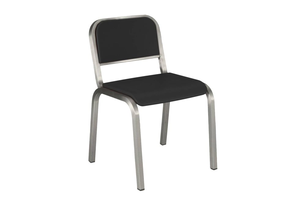 https://res.cloudinary.com/clippings/image/upload/t_big/dpr_auto,f_auto,w_auto/v1606123866/products/nine-o-stacking-chair-nine-0-grey-brush-soft-emeco-ettore-sottsass-clippings-9318101.jpg