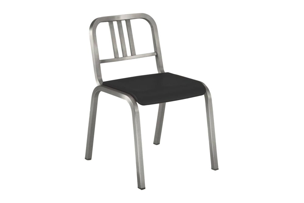 https://res.cloudinary.com/clippings/image/upload/t_big/dpr_auto,f_auto,w_auto/v1606123870/products/nine-o-stacking-chair-nine-0-grey-brush-bar-back-emeco-ettore-sottsass-clippings-9318021.jpg