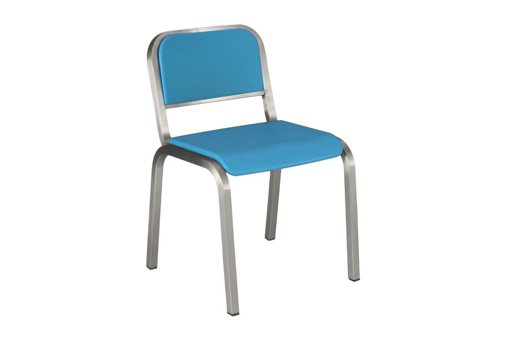 https://res.cloudinary.com/clippings/image/upload/t_big/dpr_auto,f_auto,w_auto/v1606123882/products/nine-o-stacking-chair-nine-0-blue-brush-soft-emeco-ettore-sottsass-clippings-9318041.jpg